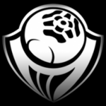 RL Esports decal icon.png