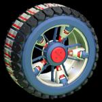 Shortwire wheel icon.png