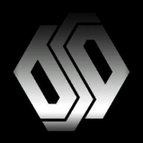 Team BDS decal icon