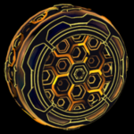 HNY Inverted wheel icon.png