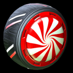Peppermint wheel icon.png