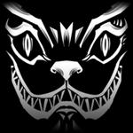 El Gato decal icon.png
