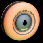 Esoto 4R wheel icon.png