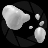 Portal - Conversion Gel rocket boost icon