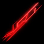 Stranger Things rocket boost icon.png