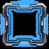 Lvl1550 avatar border icon