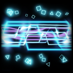 Virtual Wave rocket boost icon.png