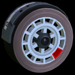 Cassette wheel icon.png