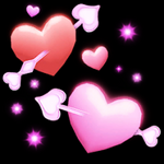 Cupid rocket boost icon.png