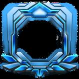 Lvl800 avatar border icon