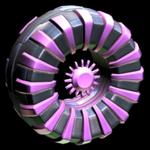 Shima wheel icon.png