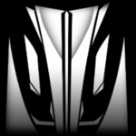 Skewered decal icon.png