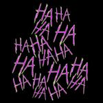 Joker rocket boost icon.png