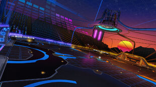 Arena Preview 1