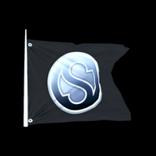 Operation Sports antenna icon