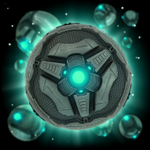Ballistic goal explosion icon.png