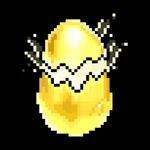 Golden Egg 2019 icon.png