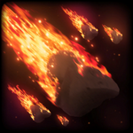 Meteor Storm goal explosion icon.png