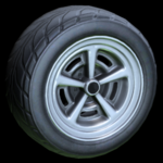 Veloce wheel icon.png