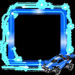 Free ride avatar border icon.png