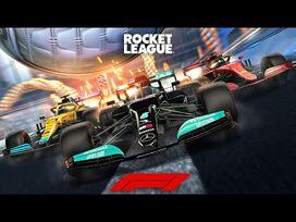 Rocket_League®_-_Formula_1®_Fan_Pack_Trailer
