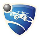 Rocket League - Emoticon - Fortnite.png