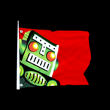 Destructoid antenna icon