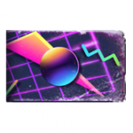 Geometry X player banner icon.png