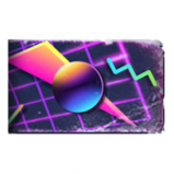 Geometry X player banner icon