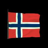 Norway antenna icon