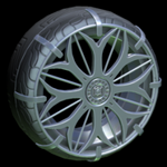 Patriarch wheel icon.png
