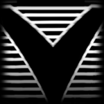 Vector decal icon.png