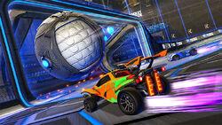 Rocket league 5.jpg