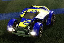 Tech X-Devil.png