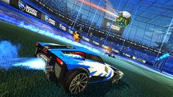 Rocket league 6.jpg