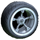 Tire2.png