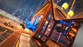 Rocket league 8.jpg