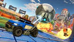 Rocket league 10.jpg