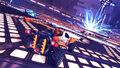 Rocket league 1.jpg