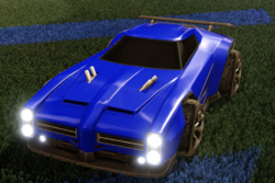 Dominus.png