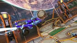 Rocket league 7.jpg