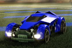 X-Devil.png