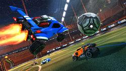 Rocket league 9.jpg