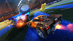 Rocket league 3.jpg