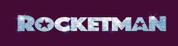 Rocketman Wiki