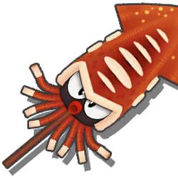Wiki ロックマン x dive 攻略 【RXD】リセマラ当たりランキング