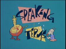 Speaking Terms.jpg