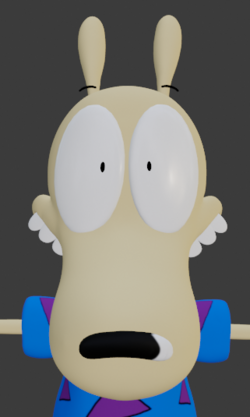 Front 3d rocko.png