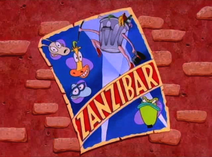 Zanzibar.png