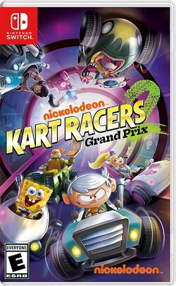 Nickelodeon Kart Racers 2 Grand Prix.jpg